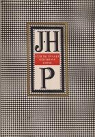 H. J. Pestalozzi - Cum isi invata Gertruda copiii