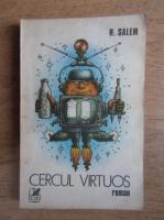 Anticariat: H. Salem - Cercul virtuos
