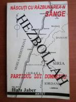Hala Jaber - Hezbollah
