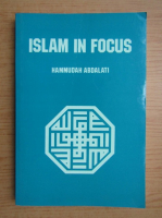 Anticariat: Hammudah Abdalati - Islam in focus