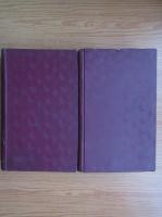 Anticariat: Hanns Gross - Manuel pratique d'instruction judiciaire (2 volume, 1899)