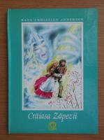 Hans Christian Andersen - Craiasa Zapezii