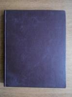 Hans Christian Andersen - Povestiri (ilustratii Petre Vulcanescu)