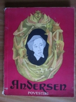 Hans Christian Andersen - Povestiri