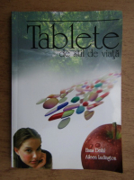 Anticariat: Hans Deihl - Tablete de stil de viata