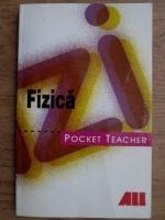 Hans-Peter Gotz - Fizica. Pocket teacher