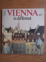Hans Weigel - Vienna is different