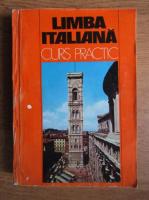 Anticariat: Haritina Gherman - Limba italiana curs practic