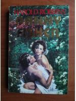 Anticariat: Harold Robbins - Danny Fisher