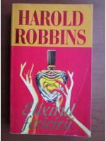 Anticariat: Harold Robbins - Elixirul fericirii