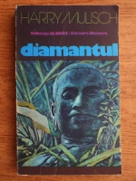 Anticariat: Harry Mulisch - Diamantul