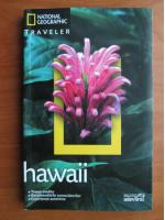 Anticariat: Hawaii (colectia National Geographic Traveler, nr. 5)