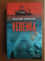 Heather Graham - Vedenia