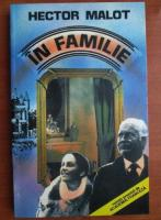 Hector Malot - In familie