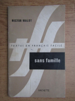 Hector Malot - Sans famille