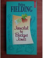 Helen Fielding - Jurnalul lui Bridget Jones