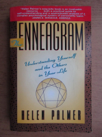 Helen Palmer - The enneagram. Understanding yourself and the others in your life