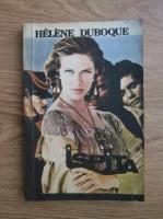 Anticariat: Helene Duboque - Ispita