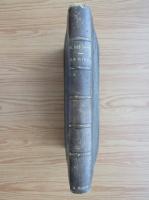 Henri Bergson - Le rire. Essai sur la signification du comique (1918)