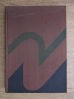 Anticariat: Henri H. Stahl - Teoria si practica investigatiilor sociale (volumul 1)