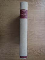 Anticariat: Henri Hartmann - Organes genito-urinaires de l'homme (1904)