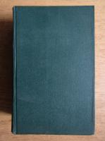 Anticariat: Henri Lichtenberger, Andre Gide, Leon Pierre Quint - La philosophie de Nietzsche, Dostoievsky, Marcel Proust (3 volume coligate, 1907)