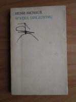 M. Gorchi - Viata lui Klim Samghin (4 volume) - Cumpără 1bf2640281