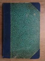 Anticariat: Henri Murger - Scenes de la vie de boheme (1923)