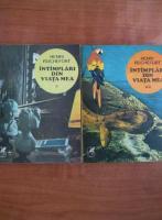 Anticariat: Henri Rochefort - Intamplari din viata mea (2 volume)