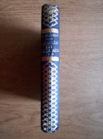 Anticariat: Henri Rochefort - Intamplari din viata mea (volumul II)