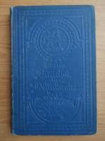 Henrik Ibsen - Samtliche Werke (volumul 5, 1929)