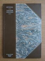 Anticariat: Henry Bataille - Maman Colibri. L'enchantement (1904)
