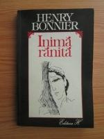 Henry Bonnier - Inima ranita