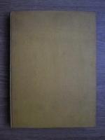 Henry Bordeaux, Camille Lemonnier - Une Honnete femme. La fin des bourgeois (2 carti coligate, 1928)