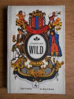 Anticariat: Henry Fielding - Jonathan Wild