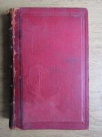 Anticariat: Henry George - Progres et pauvrete (1887)