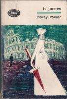 Anticariat: Henry James - Daisy Miller