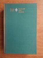 Anticariat: Henry James - Portretul unei doamne