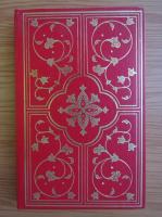 Anticariat: Henry James - The portrait of a Lady (volumul 2)