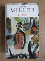 Henry Miller - Plexus