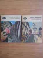 Henryk Sienkiewicz - Familia Polaniecki (2 volume)