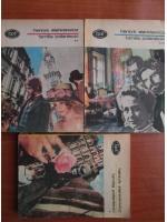 Anticariat: Henryk Sienkiewicz - Familia Polaniecki (3 volume)