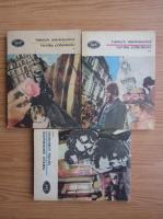 Henryk Sienkiewicz - Familia Potaniecki (3 volume)