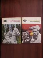 Henryk Sienkiewicz - Pan Wolodyjowski (2 volume)