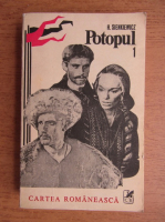 Henryk Sienkiewicz - Potopul (volumul 1)