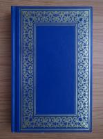Henryk Sienkiewicz - Quo vadis? (volumul 1)