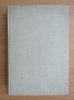 Anticariat: Herbert George Wells - Esquisse de l'histoire universelle (1930)
