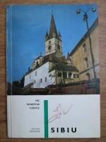 Anticariat: Herbert Hoffmann - Sibiu