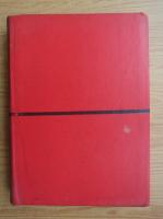 Herman Bryant Maynard - Conducerea activitatii economice (volumul 1)