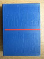 Anticariat: Herman Bryant Maynard - Manual de inginerie industriala (volumul 1, 1975)